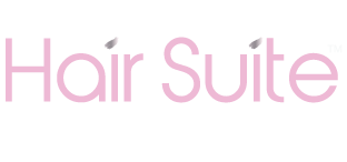 Hair Suite 3113